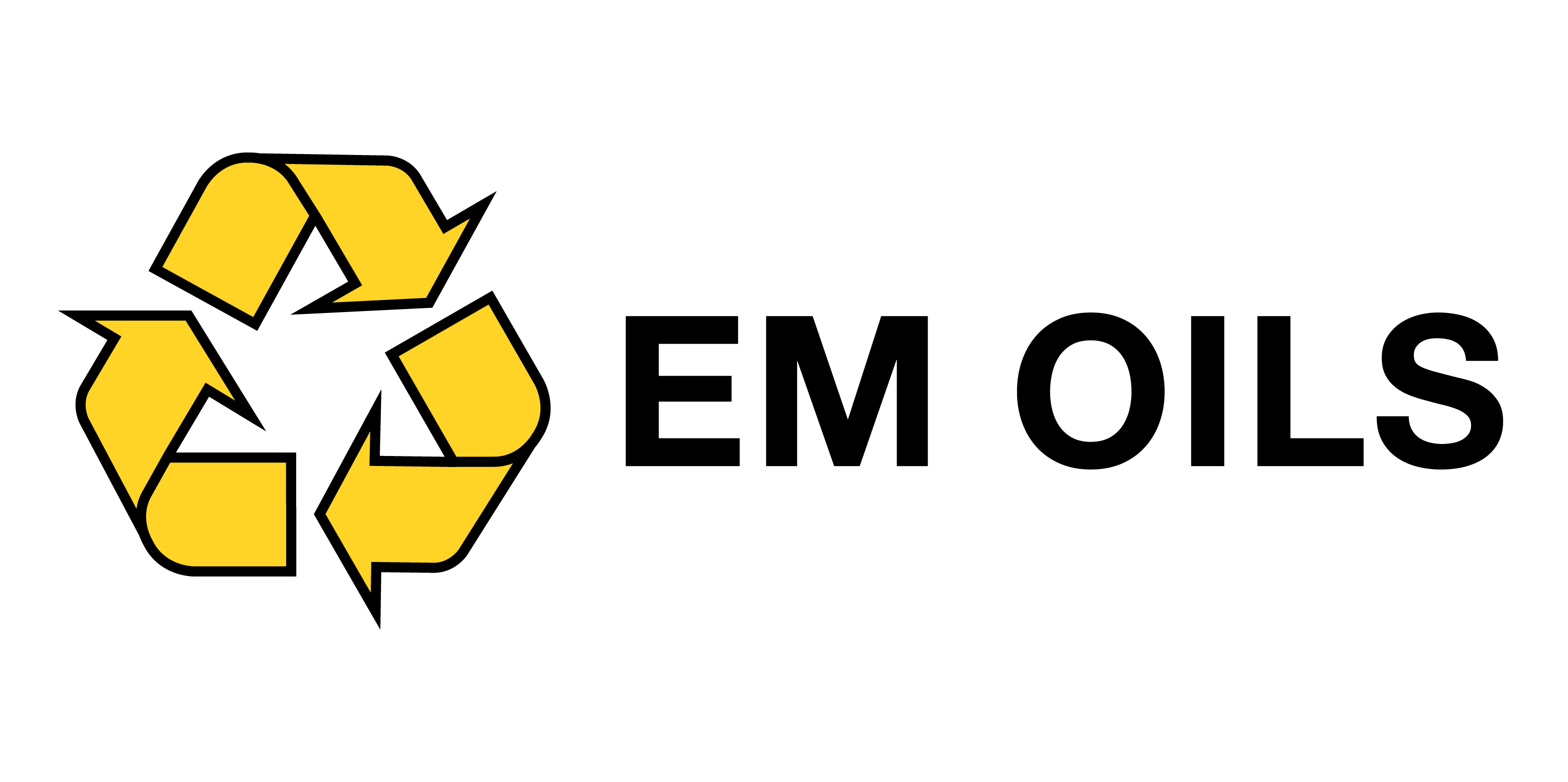 EM Oils Ltd